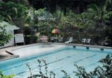 Calawagan Pool
